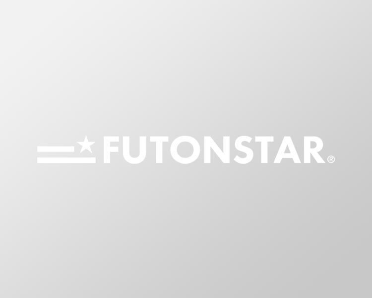 FUTONSTAR 2019コレクションが販売開始!